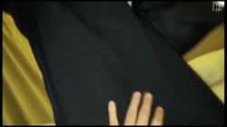 【個撮】県立普通科①新入生。おさがりの制服を着て入学式前におじさんの生ちんぽで泣く - 無料アダルト動画付き(サンプル動画) サンプル画像0