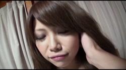 センセーショナル Megu Asami Yuma AsariKonno Tomomi - 無料アダルト動画付き(サンプル動画) サンプル画像