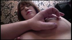 【顔出し】スレンダーボディ激狭オマンコのキレカワJDちゃんとの生SEX!絡まるようにチンコを包む絶品オマンコは枕まで精子が飛ぶほどの気持ちよさ。 - 無料アダルト動画付き(サンプル動画) サンプル画像3