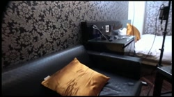 【顔出し】スレンダーボディ激狭オマンコのキレカワJDちゃんとの生SEX!絡まるようにチンコを包む絶品オマンコは枕まで精子が飛ぶほどの気持ちよさ。 - 無料アダルト動画付き(サンプル動画) サンプル画像9