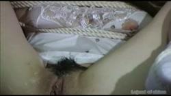 志摩伝説 野外浣腸尻責め サンプル画像12