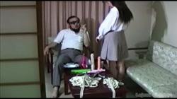 志摩伝説 野外浣腸尻責め サンプル画像8