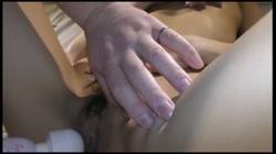 【個人撮影】妊娠の為に他人棒の精液でもいいと思ってる若妻 最後のザーメンを膣に満たして・・・ サンプル画像4