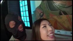 お色気タップリ♥Fカップ美巨乳♥エロエロセクシーお姉さんが人生初の3Pに挑戦!もちろんがっつり中出しでおま〇こ汚れまくっちゃいました♥ - 無料アダルト動画付き(サンプル動画) サンプル画像10