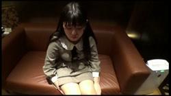 【顔出し・NTR】ランドセルが似合うEカップ巨乳パイパンに無許可で中出し!恩師と付き合っています。初めての生ちんぽが良過ぎて彼氏と会話中も止められず必死で喘ぎ声を堪えるも… - 無料アダルト動画付き(サンプル動画) サンプル画像0