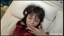 ☆前回ワキまで舐めてくれた超絶ロリ美少女みきちゃん19歳。NG無しで今回はもっと凄い事してくれました!当然の生ハメ中出し! サンプル画像16