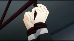 ビッチ学園が清純なはずがないっ!!? The Animation 上巻 (加工あり) - 無料アダルト動画付き(サンプル動画) サンプル画像7