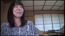 【シングルマザーと温泉旅行♥】SNSで知り合ったシングルマザーと秘密の温泉旅行♥お子さんは実家に預けてママはハメ撮り旅行(;^ω^) - 無料アダルト動画付き(サンプル動画) サンプル画像8