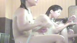 禁断 女湯の真実 Vol.65 - 無料アダルト動画付き(サンプル動画) サンプル画像