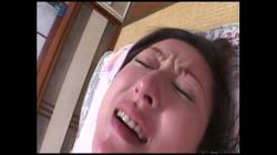 小橋早苗 「AV出演は旦那にバレたけど…」 - 無料アダルト動画付き(サンプル動画) サンプル画像18