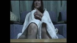 小橋早苗 「AV出演は旦那にバレたけど…」 - 無料アダルト動画付き(サンプル動画) サンプル画像3