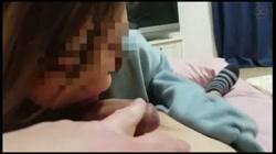 出産間もない若き母、生活苦のためご主人の実家に子供を預け他人棒に犯されて生中出し - 無料アダルト動画付き(サンプル動画) サンプル画像13