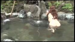 つかもと友希 「田舎の温泉旅館での一夜」第3話 - 無料アダルト動画付き(サンプル動画) サンプル画像0