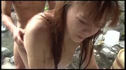 つかもと友希 「田舎の温泉旅館での一夜」第3話 - 無料アダルト動画付き(サンプル動画) サンプル画像15