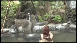 つかもと友希 「田舎の温泉旅館での一夜」第3話 - 無料アダルト動画付き(サンプル動画) サンプル画像3