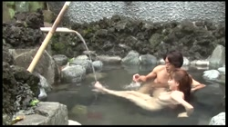 つかもと友希 「田舎の温泉旅館での一夜」第3話 - 無料アダルト動画付き(サンプル動画) サンプル画像4