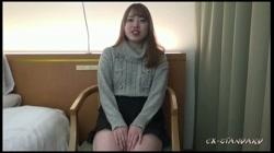 【個人撮影】せいら19歳 敏感ズブ濡れ美乳コンカフェ娘に大量中出し - 無料アダルト動画付き(サンプル動画) サンプル画像0