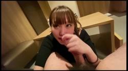 【無修正】足の先から尻の穴まで舐めてくれる超ご奉仕系なタトゥー美女(強制中出しさせられました) - 無料アダルト動画付き(サンプル動画) サンプル画像3