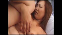 浅生美樹 「ムチムチした三十路人妻」 - 無料アダルト動画付き(サンプル動画) サンプル画像5