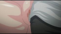 らぶりー第2話 無口な彼女 (加工あり) - 無料アダルト動画付き(サンプル動画) サンプル画像7