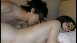 【個人撮影】女性スカウトが連れてきた暇な娘 生挿入・ほぼ中出し編 - 無料アダルト動画付き(サンプル動画) サンプル画像1