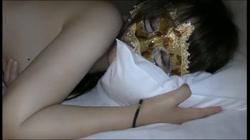【個人撮影】女性スカウトが連れてきた暇な娘 生挿入・ほぼ中出し編 - 無料アダルト動画付き(サンプル動画) サンプル画像17
