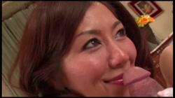 「ドスケベサンタがやってきた」第2話 膣でチンポを咥え込みよがり狂う - 無料アダルト動画付き(サンプル動画) サンプル画像1