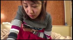静岡県在住 近所のスーパーでレジ担当のゆきちゃん(年齢不詳)おまけ - 無料アダルト動画付き(サンプル動画) サンプル画像