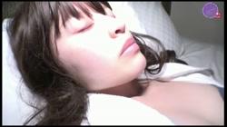 【無 個】石●さとみ似のあの超絶美女の第四弾!!今回は横動画!!夜〇いプレイです!! - 無料アダルト動画付き(サンプル動画) サンプル画像0