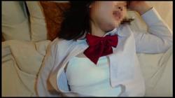 【個撮】家出したばかりの小娘を緊急援助!美菜(仮名)ちゃん・ホテルに連れ込み悪戯・セックス好きな体を貪りハメ撮り - 無料アダルト動画付き(サンプル動画) サンプル画像13