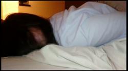 【個撮】家出したばかりの小娘を緊急援助!美菜(仮名)ちゃん・ホテルに連れ込み悪戯・セックス好きな体を貪りハメ撮り - 無料アダルト動画付き(サンプル動画) サンプル画像16
