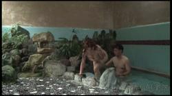 つかもと友希 「田舎の温泉旅館での一夜」第1話 サンプル画像10