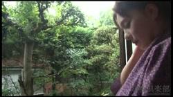 つかもと友希 「田舎の温泉旅館での一夜」第1話 サンプル画像5
