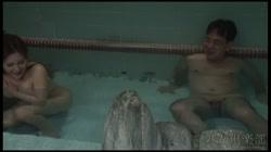 つかもと友希 「田舎の温泉旅館での一夜」第1話 サンプル画像7