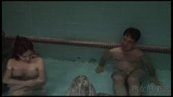 つかもと友希 「田舎の温泉旅館での一夜」第1話 サンプル画像8