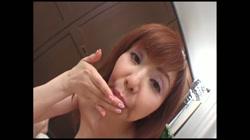 橋本恵子 無修正動画「若作りの50代美熟女はスレンダーなのにオッパイもたわわ」 - 無料アダルト動画付き(サンプル動画) サンプル画像9