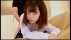 【個撮】趣味バイオリンの地味系美少女Fちゃん・意外なパイパンまんこ&ジュボフェラで欲情!そのままゴム無しでブチ込んだ - 無料アダルト動画付き(サンプル動画) サンプル画像14