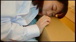 【個撮】趣味バイオリンの地味系美少女Fちゃん・意外なパイパンまんこ&ジュボフェラで欲情!そのままゴム無しでブチ込んだ - 無料アダルト動画付き(サンプル動画) サンプル画像6
