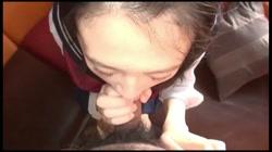 純白田舎娘を純白ついでにパイパンにしてハメた - 無料アダルト動画付き(サンプル動画) サンプル画像