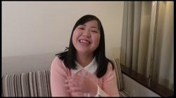 二十歳学生、人生二回目のセックス、Fカップ純粋女子♥️アイスクリーム店バイト♥️おまんこに大量中出し!!♥️ - 無料アダルト動画付き(サンプル動画) サンプル画像0