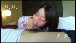 バツイチの彼女 14 2回目なのに...お口に出すなんて...出るわけないでしょ!?!? - 無料アダルト動画付き(サンプル動画) サンプル画像12