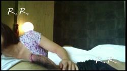 バツイチの彼女 14 2回目なのに...お口に出すなんて...出るわけないでしょ!?!? - 無料アダルト動画付き(サンプル動画) サンプル画像3