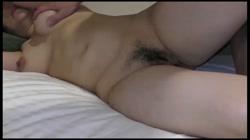 【個人撮影・セット販売】別居中の40歳人妻 - 無料アダルト動画付き(サンプル動画) サンプル画像7
