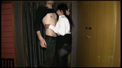 【個人撮影】「こんなコトしててごめんなさい…」有休なのに、夫には仕事だと偽ってSEXに耽るおっとり奥様 - 無料アダルト動画付き(サンプル動画) サンプル画像3