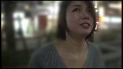 貧困女性・ネットカフェ難民の実態に迫る!ネカフェ在住のキャバ嬢 - 無料アダルト動画付き(サンプル動画) サンプル画像0