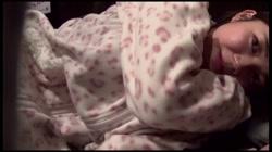 貧困女性・ネットカフェ難民の実態に迫る!ネカフェ在住のキャバ嬢 - 無料アダルト動画付き(サンプル動画) サンプル画像9