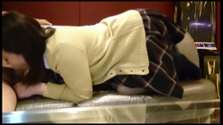 【個撮】塾の生徒に手を出しハメ撮り・年上好きなファザコンロリのWちゃん・エスカレートして中出しまでしてしまった! - 無料アダルト動画付き(サンプル動画) サンプル画像11