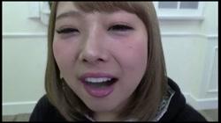 おしゃぶりサークル1 りお - 無料アダルト動画付き(サンプル動画) サンプル画像8