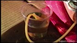 志摩伝説「伊藤舞ファイナル5 針貫通縄地獄」:伊藤舞 - 無料アダルト動画付き(サンプル動画) サンプル画像2