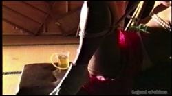 志摩伝説「伊藤舞ファイナル5 針貫通縄地獄」:伊藤舞 - 無料アダルト動画付き(サンプル動画) サンプル画像4